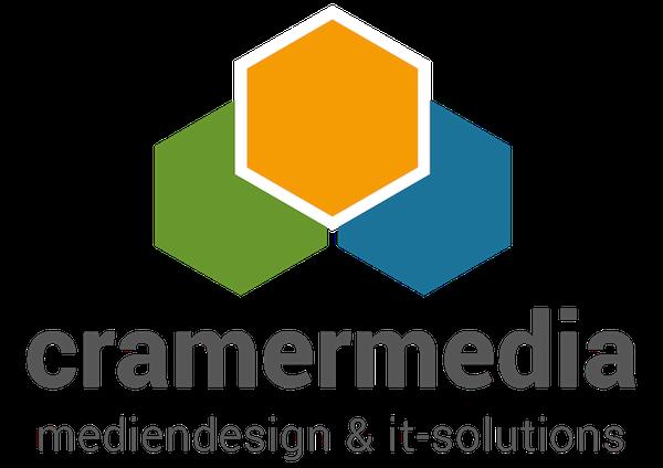 cm_logo_1500